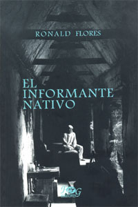 El informante nativo