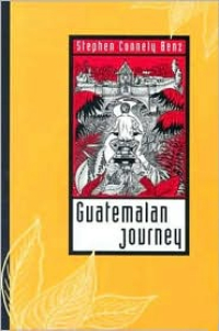 guatemalan-journey